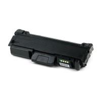 Toner Xerox Phaser 3052/3260, WC 3215/3225 - černý 100% nový