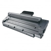 Toner Lexmark X215 - černý 100% nový 3000 kopií