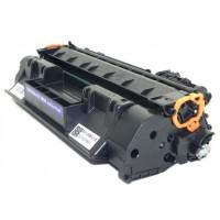Toner HP 05A - CE505A - černý kompatibilní - česká distribuce