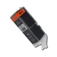 Náplň Canon PGI-550Bk XL - černá 100% nová s čipem