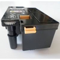 Toner Xerox Phaser 6020, Workcentre 6025 - černý 100% nový
