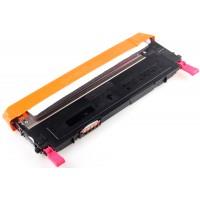 Toner Samsung CLT-M4072S - červený kompatibilní