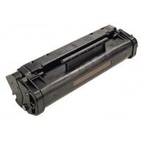 Toner HP 06A - C3906A - černý 100% nový (HP 5L, 6L) 3100 kopií