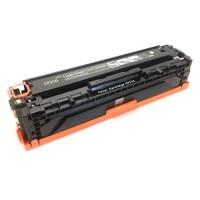 Toner HP 131A - CF210A - černý 100% nový (HP M251, M276) 2400 kopií