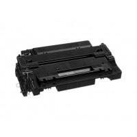 Toner Canon CRG-724H - velký černý 100% nový (LBP-6750, 6780)