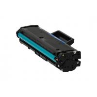 Toner Samsung MLT-D101S - černý kompatibilní - česká distribuce