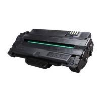 Toner Samsung MLT-D1052L - černý kompatibilní - česká distribuce