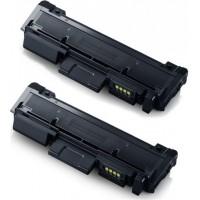 Toner Xerox Phaser 3052/3260, WC 3215/3225 - kompatibilní 6000 kopií