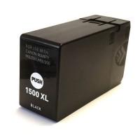 Náplň Canon PGI-1500XLBk - černá 100% nová