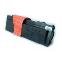 Toner kompatibilní Epson M2400 / MX20 - černý 100% nový 3000 kopií