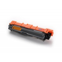 Toner Brother TN-241Bk - černý 100% nový (HL-3040, 3070, DCP-9010) 2500 kopií