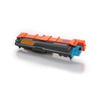 Toner Brother TN-245C - modrý 100% nový (HL-3040, 3070, DCP-9010) 2200 kopií