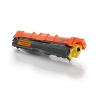 Toner Brother TN-245Y - žlutý 100% nový (HL-3040, 3070, DCP-9010) 2200 kopií