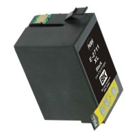 Náplň kompatibilní Epson T2711 - černá 100% nová - Epson 27XL