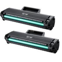 Toner Xerox 3020 / 3025 černý kompatibilní 3000 kopií