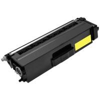 Toner Brother TN-326Y - žlutý kompatibilní - česká distribuce