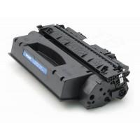 Toner HP 49X - Q5949X - kompatibnilní (HP 1320) - 7000 kopií