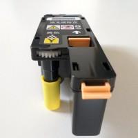 Toner Xerox Phaser 6020, Workcentre 6025 - žlutý 100% nový