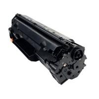 Toner Canon CRG-737 - černý kompatibilní - česká distribuce