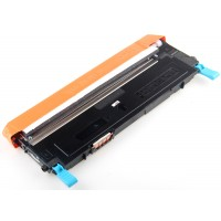 Toner Samsung CLT-C4072S - modrá kompatibilní