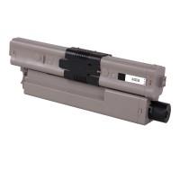 Toner OKI C332/MC363 - černý kompatibilní - česká distribuce