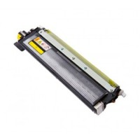 Toner Brother TN-230Y - žlutý 100% nový (HL-3040, 3070, DCP-9010) 1400 kopií