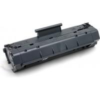 Toner HP 92A - C4092A - černý kompatibilní - česká distribuce