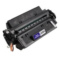 Toner HP 96A - C4096A - černý kompatibilní - česká distribuce