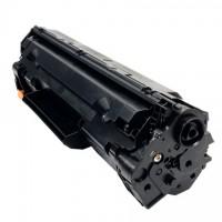 Toner Canon CRG-712 - černý kompatibilní - česká distribuce