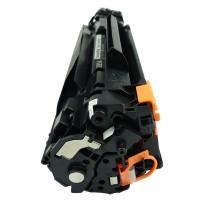Toner HP 85A - CE285A - černý kompatibilní - česká distribuce