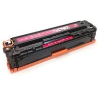 Toner HP 131A - CF213A - červený kompatibilní (HP M251, M276)