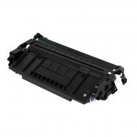 Toner HP 26A - CF226A - černý kompatibilní - česká distribuce