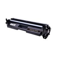 Toner HP 30A - CF230A - černý kompatibilní - nový čip