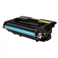 Toner HP 37A - CF237A - černý kompatibilní - česká distribuce