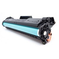 Toner HP 44A - CF244A - černý kompatibilní - česká distribuce