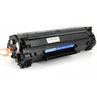 Toner HP 79A - CF279A - černý kompatibilní - česká distribuce