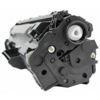 Toner HP 83A - CF283A - černý 100% nový