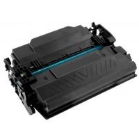 Toner HP 87X - CF287X - černý kompatibilní - česká distribuce
