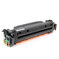 Toner HP 410A - CF410A - kompatibilní - česká distribuce