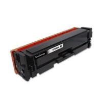 Toner HP 205A - CF530A - černý 100% nový