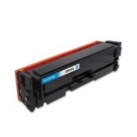 Toner HP 205A - CF531A - modrý 100% nový