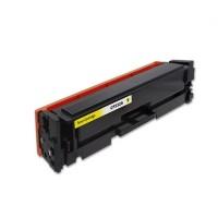 Toner HP 205A - CF532A - žlutý 100% nový