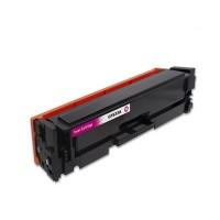 Toner HP 205A - CF533A - červený 100% nový