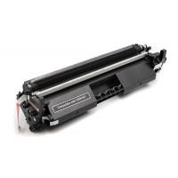 Toner Canon CRG-047- černý kompatibilní
