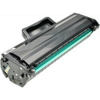 Toner Samsung MLT-D111L - černý kompatibilní 1800 kopií
