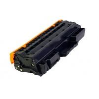 Toner Samsung MLT-D116L - černý kompatibilní 3000 kopií - česká distribuce