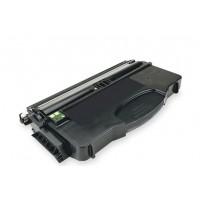 Toner Lexmark E120 - černý kompatibilní - česká distribuce