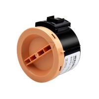 Toner Epson S050709 - MX200, AL-M200 - černý kompatibilní 2500 kopií - česká distribuce