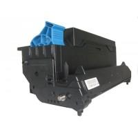 Toner OKI B431/MB491 - černý 100% nový 12000 kopií
