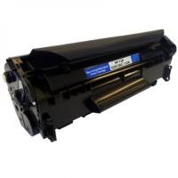 Toner HP 12A - Q2612A - černý kompatibilní - česká distribuce